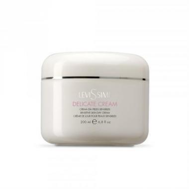 Arckrém érzékeny bőrre Delicate Cream 200 ml