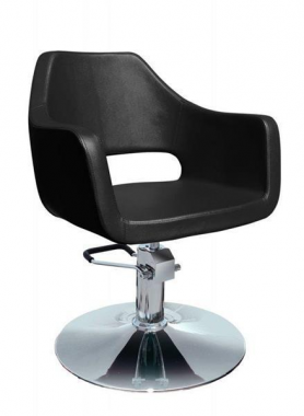 Fodrász szék Leno
