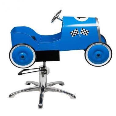Gyerek fodrász szék 04726