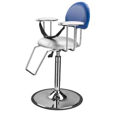 Gyerek fodrász szék 02733