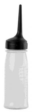 Aplikátor csőrös felvivő flakon 120ml