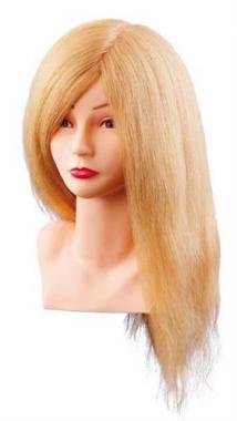Babafej Louis Blond
