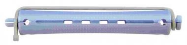 Dauer csavaró csomag 12db/ 13× 95mm