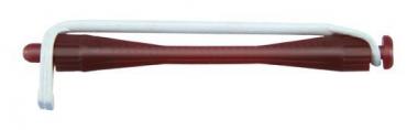 Dauer csavaró csomag 12db/ 4× 75mm