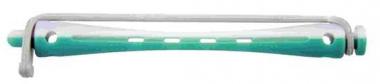 Dauer csavaró csomag 12db/ 6× 95mm