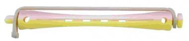 Dauer csavaró csomag 12db/ 8× 95mm