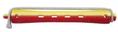 Dauer csavaró csomag 12db/ 9× 95mm
