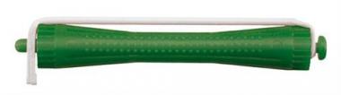 Dauercsavaró tömör műanyagból 12db/csomag 5×91mm