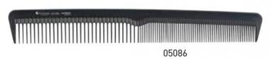 Hairway karbon hajvágó fésű