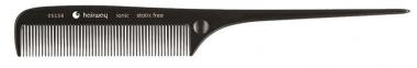 Hairway antisztatikus fésű