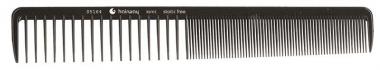 Hairway antisztatikus