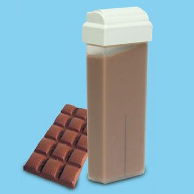 Gyantapatron csoki 100ml