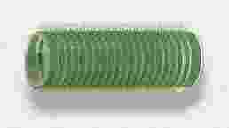 Hajcsavaró csomag öntapadós 20mm