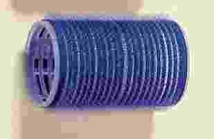 Hajcsavaró csomag öntapadós 40mm