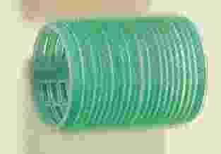 Hajcsavaró csomag öntapadós 48mm
