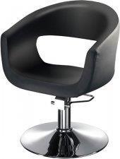 Fodrász szék Classic