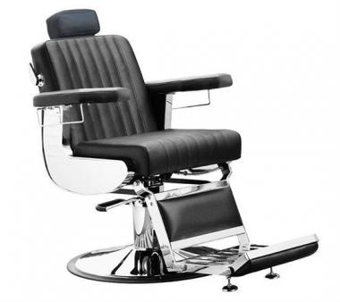 Barber férfi hajvágó szék Diplomat