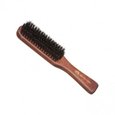 Barber szakáll kefe OR06075
