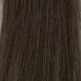 Euro SO.CAP Keratinos póthaj 50-55cm 10db 4 közép barna