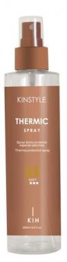 Hővédő spray parfümmel KINSTYLE Thermic