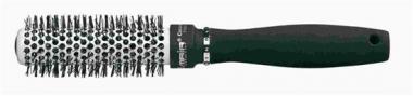 Körkefe kerámia Comair Grey 25/40mm