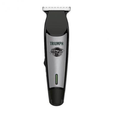 Barber professzionális szakállvágó és trimmelő Bull-06667-0,1mm