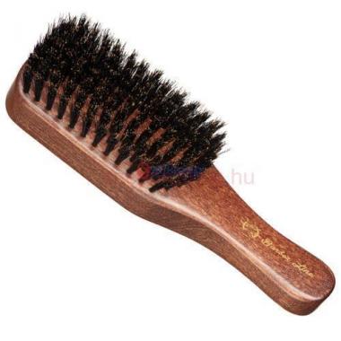 Barber szakállkefe erős szakállakhoz OR06077