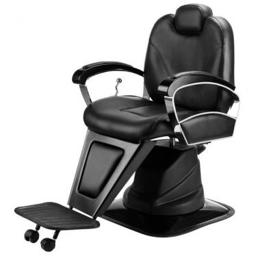 Barber borbély szék Modern
