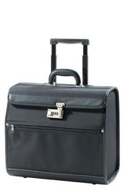 Fodrász táska 3011180