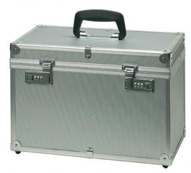 Fodrász táska nagyméretű CM3011173