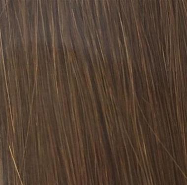 Euro SO.CAP Keratinos póthaj 50-55cm 10db 8 sötét szőke