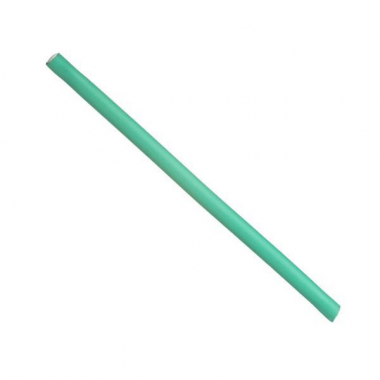 Fodrászkellék Flexibilis Szivacsos Nudli hajcsavaró csomag 8×170mm