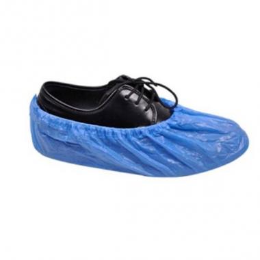 Cipővédő huzat 100db