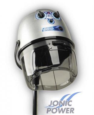 Hajszárító búra Ion501JP