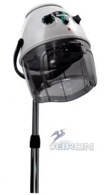 Hajszárító búra Airon999
