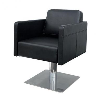 Fodrász szék Eden