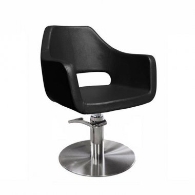 Fodrász szék Leno-D