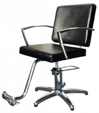 Fodrász szék Bezz