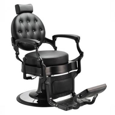 Barber borbély szék 56258