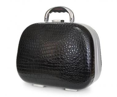 Fodrász táska Hw28553-02 fekete