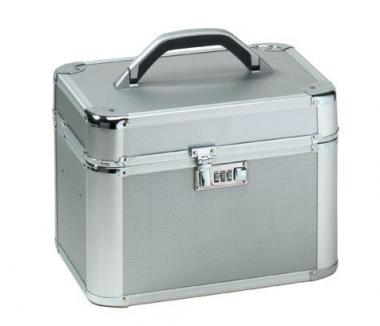 Fodrász táska 3010072