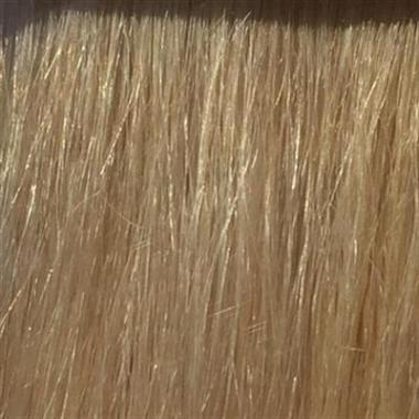 Euro SO.CAP Keratinos póthaj 50-55cm 10db 20 legvilágosabb natúr szőke