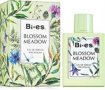 Bi-es Blossom Meadow Woman EDP100ml női parfüm