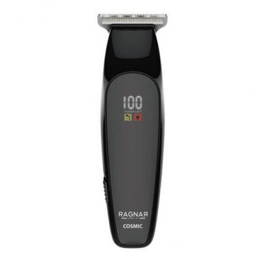 Barber professzionális szakállvágó és trimmelő 06713/50-0,0mm