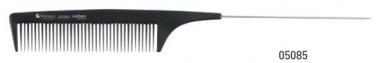 Hairway karbon tupír fésű