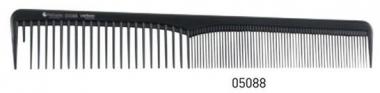 Hairway karbon bontó fésű