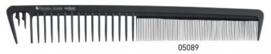 Hairway karbon fésű