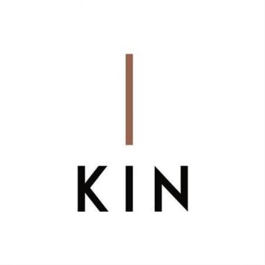 Választható ajándék árú termék 15 000Ft vásárlás felett - KIN Cosmetics mini termék csomag