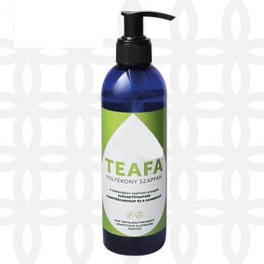 Teafa folyékony szappan ES646