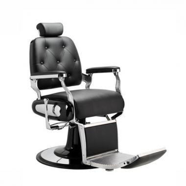 .Barber borbély szék 56233-2